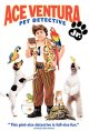 Go to record Ace Ventura Jr., pet detective