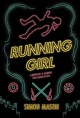 Go to record Running girl