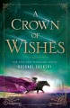 Go to record A crown of wishes