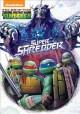 Go to record Tales of the Teenage Mutant Ninja Turtles. Super Shredder ...
