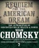 Go to record Requiem for the American dream : the 10 principles of conc...