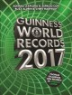Go to record Guinness World Records 2017.