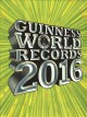 Go to record Guinness world records 2016