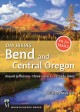 Go to record Day hiking Bend and Central Oregon : Mount Jefferson/Three...