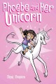 Go to record Phoebe and her unicorn