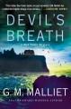 Go to record Devil's breath : a Max Tudor mystery