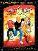 Go to record Jonny Quest. The complete first season [videorecording]