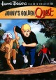 Go to record Jonny's golden quest [videorecording]