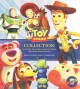 Go to record The Toy story collection [sound recording] : Toy story, To...