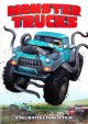 Go to record Monster trucks [videorecording]