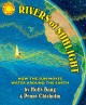 Go to record Rivers of sunlight : how the sun moves water around the ea...