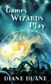 Go to record Games wizards play