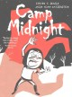 Go to record Camp Midnight