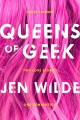 Go to record Queens of geek