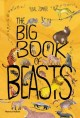 Go to record The big book of beasts