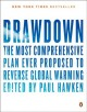 Go to record Drawdown : the most comprehensive plan ever proposed to re...