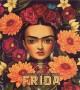Go to record Frida