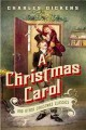Go to record A Christmas carol and other Christmas classics