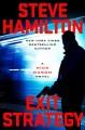 Go to record Exit strategy : a Nick Mason novel