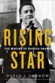 Go to record Rising star : the making of Barack Obama