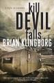 Go to record Kill Devil Falls