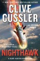 Go to record Nighthawk : a novel from the NUMA Files