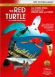 Go to record The red turtle [videorecording]