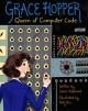 Go to record Grace Hopper : queen of computer code