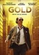 Go to record Gold [videorecording]