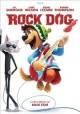 Go to record Rock dog [videorecording]