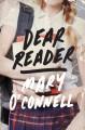 Go to record Dear reader