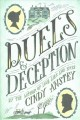 Go to record Duels & deception