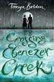 Go to record Crossing Ebenezer Creek