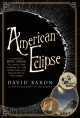 Go to record American eclipse : a nation's epic race to catch the shado...