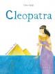 Go to record Cleopatra