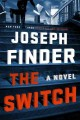 Go to record The switch : a novel