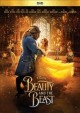 Go to record Beauty and the beast [videorecording]