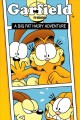 Go to record Garfield's big fat hairy adventure