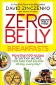 Go to record Zero belly breakfasts