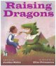 Go to record Raising dragons