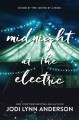 Go to record Midnight at the Electric