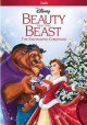 Go to record Beauty and the beast. The enchanted Christmas [videorecord...