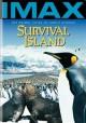 Go to record Survival Island [videorecording]
