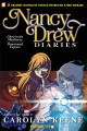 "Go to record Nancy Drew diaries. #5, ""Ghost in the machinery"" and ""Diso..."