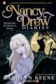 "Go to record Nancy Drew diaries. #3, ""The fake heir"" and ""Mr. Cheeters ..."
