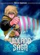 Go to record Vinland saga. Book one