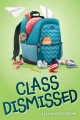 Go to record Class dismissed