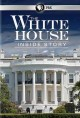 Go to record The White House [videorecording] : inside story