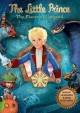 Go to record The little prince. The planet of Gargand [videorecording]