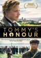 Go to record Tommy's honour [videorecording]